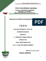 ANALISISACERO.pdf