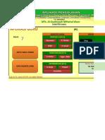 Aplikasi Guru Mapel MTs.xlsx