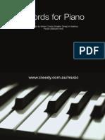 All_Piano_Chords.pdf
