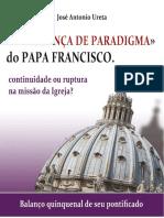 A-mudança-de-paradigma-do-Papa-Francisco.pdf