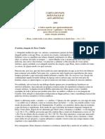 carta-de-joao-paulo-ii-aos-artistas-0443231.pdf.pdf
