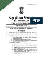 Bihar-Net-Metering-Regulation-7thJuly2015.pdf