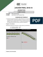 Producto Académico N°03._Juan Gonzales