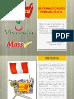 Documento u Oviedo