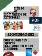 USO DE EXTINTORES IPEM.pptx
