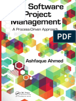 Software Project Management_ A Process-Driven Approach.pdf