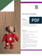 Servicios_en_red_--ACCESO_REMOTO.pdf;filename= UTF-8''Servicios_en_red%20--ACCESO%20REMOTO