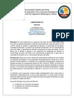 Informe 4 Separacion Solido Liquido.pdf