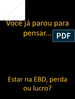 ebd.pptx