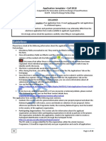 2018 Strategic Partnerships Schools en.pdf