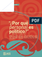dv_3_-_porq_lo_personal_es_politico.pdf