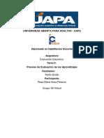 Tema II de evaluacion educativa.-1.docx
