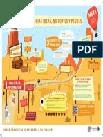 expresa tus ideas, no copies y pegues.pdf