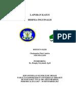 Cover Laporan Kasus (2)