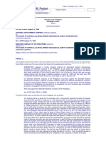 02&103. National Development Company v. CA, GR L-49407