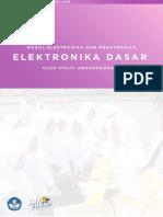 elektronika dasar.pdf