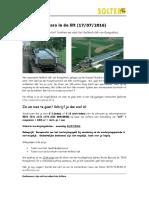 uitnodiging Ronquieres dd19052016.pdf