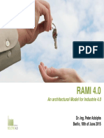 adolphs-RAMI-4.0.pdf