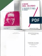 USOS DEL OLVIDO.pdf