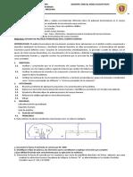 Biofisica 2018 Clase 3 Practica Biomecanica Practica