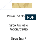 ruta-mas-corta.pdf