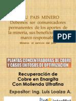 4. Luis Loayza Prsentación Lla- REV-FINAL