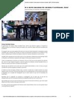 13-04-2018 Guerrero Tienen Un Repunte a Nivel Nacional en Turismo e Inversión.