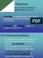 1-D_motion
