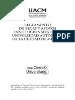 reglamentobecas (1)