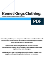 Kemet Kings Section.pdf