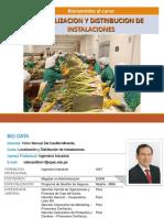 s1- Importancia Distribucion- Localizacion de Planta