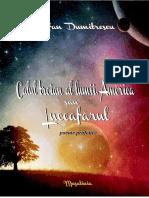 dumitrescu-calul-troian-america-b-sk.pdf
