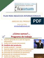 Análisis Del Producto c1 (1)