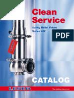 Clean_Service_EN.pdf