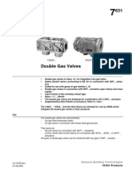 VGD20.-VGD40-Gas-Valve-Body3.pdf