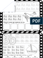 AbecedariosActiPuntuME (1) (1).pdf