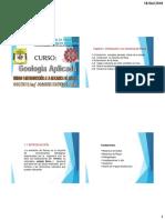 Cap I - 01 INTRODUCCIÓN A LA MECANICA DE ROCAS-1.pdf