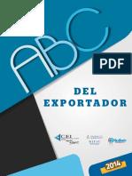 ABC del Exportador 2014.pdf