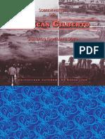 Santiago Gonzalez Soto - Sobrevivientes Del Huracan Gilberto - 2013