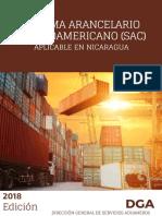 SAC 2018.pdf