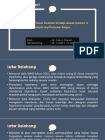 Proposal Minipro KR.pptx