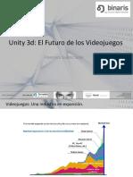 desarrollarlalgicay-130201150208-phpapp02