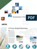 ametek-calibration-overview-brochure-us.pdf