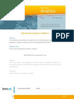 Dialnet-RepensandoLaGuerraAsimetrica-6467935.pdf