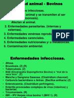 242565007 Tratado de Fitotecnia PDF