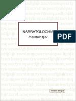 narratolochia.pdf