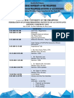 Program-flow-ALOHOMORA.docx
