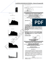 41470 Certificados Vehículos Circulación