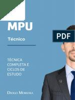 MPU_técnico.pdf