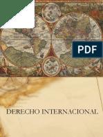 DIH Y DP COL.pdf